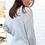 Thumbnail: Grey Sophie Sweater
