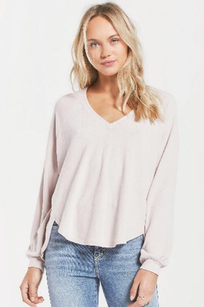 Plira Sweater