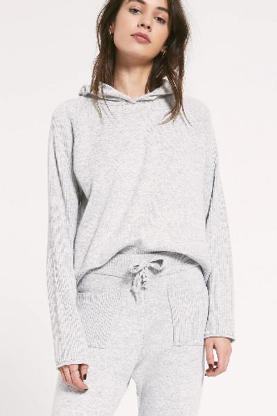 Layover Sweater