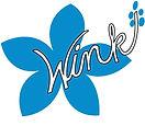 Wink logo.jpg