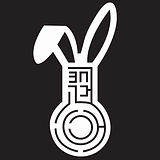 whiterabbit_1_icon_edited.jpg