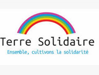 """Planaise (73), Rénovation des bâtiments de l'association Terre Solidaire « Carmintran"""", travaux !"""