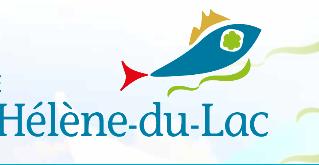 Commune de Saint Hélène du Lac (73), Etude de faisabilité pour un réseau de chaleur bois énergie.