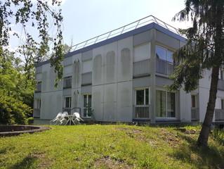 Conseil Départemental 74, AMO en programmation fonctionnelle et environnementales sur la rénovation