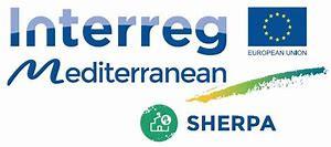 Conférences AMORCE : Programme Européen SHERPA.