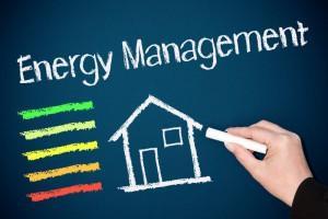 GAEC La Bergerie de Saint Pierre, Contrat de suivi énergétique et d'entretien de la chaufferie b