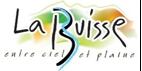 Commune de LA BUISSE, Diagnostic de territoire axé sur la jeunesse et programmation d'évolution