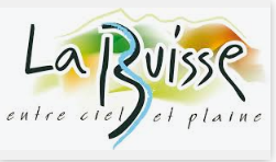 La Buisse (38), Etude et programmation énergétique et fonctionnelle de bâtiments !