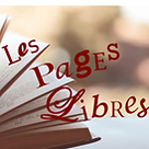 pages libres.png