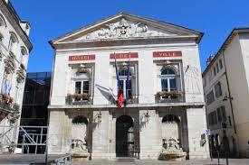 Bourg-en-Bresse, Une maison du Cirque bien plus qu'un projet !