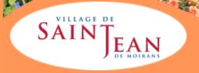 Commune de St Jean de Moirans, Programmation et AMO pour la rénovation/extension ou construction de