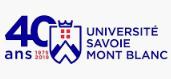 """Université de Savoie : Nouvelle intervention pour le DUT """"Construction Durable"""" !"""