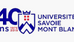"Université de Savoie : Nouvelle intervention pour le DUT ""Construction Durable"" !"