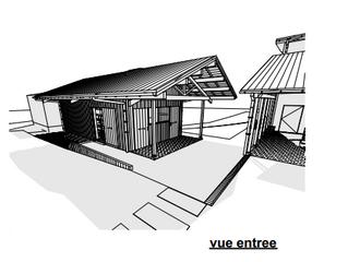 Commune de Planaise (73), Association Terre Solidaire : Suite du projet consultation des entreprises