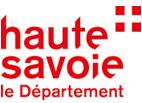 Conseil Départemental de la Haute Savoie, AMO projet sur 5 collèges