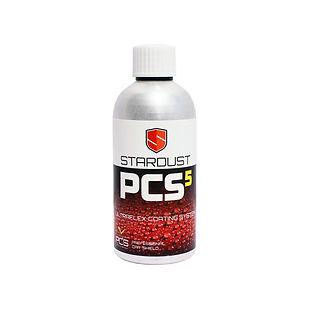 PCS 5 100ml.jpg