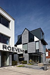 roevens  001.jpg