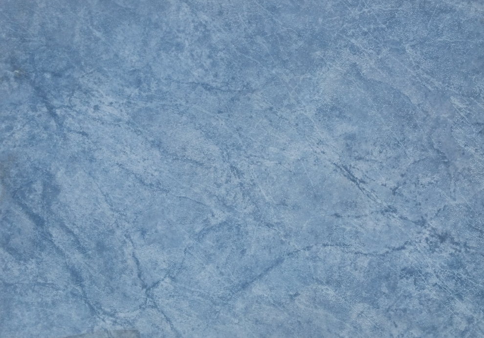 Altamira Azul (blauw) 31/43