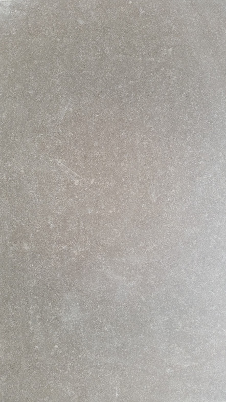 Daugres Ceramisch 60/60