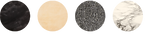 ROEVENS logo.png