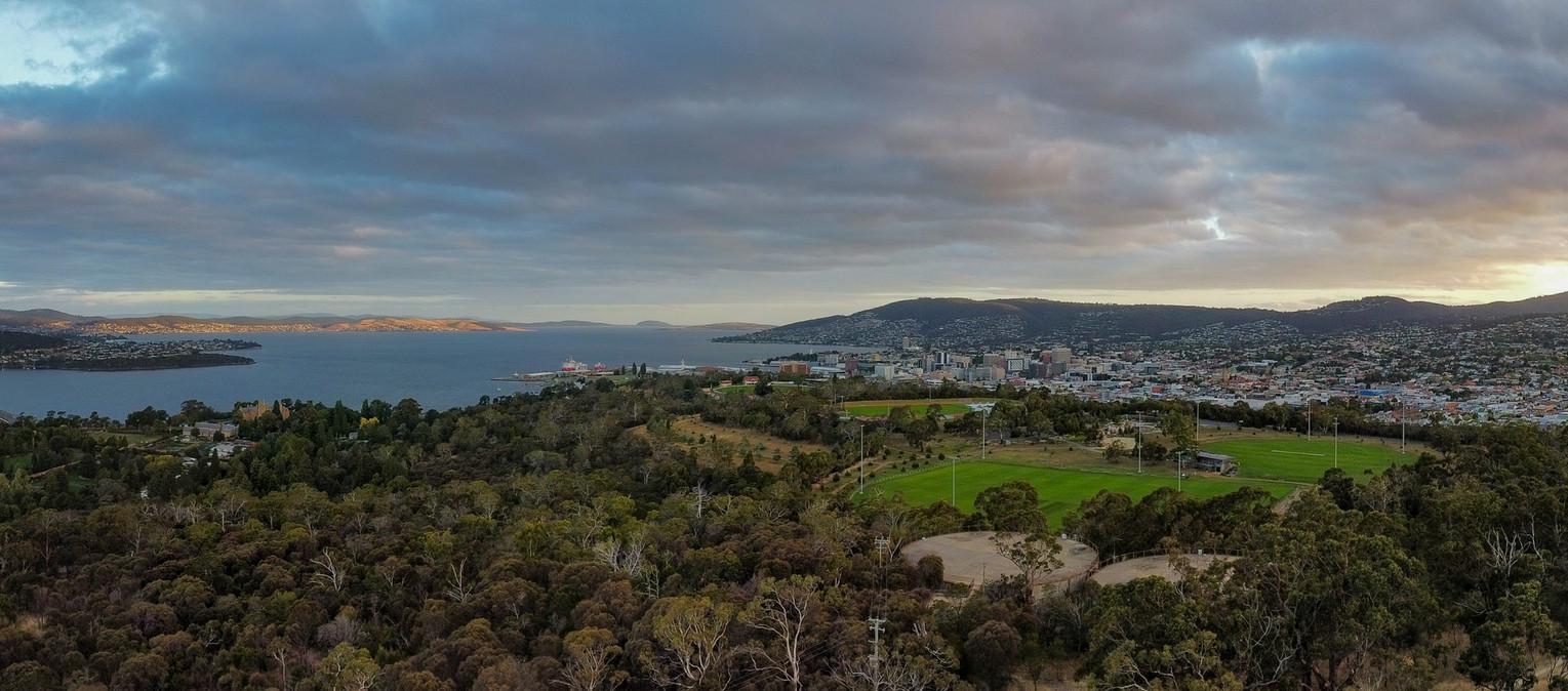 Drone panorama shots-17.jpg