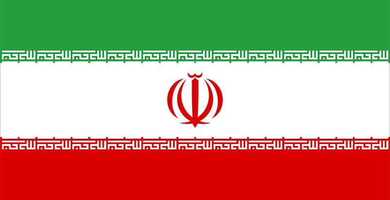 Episode 26 of 177 Nations of Tasmania - Understanding Iran