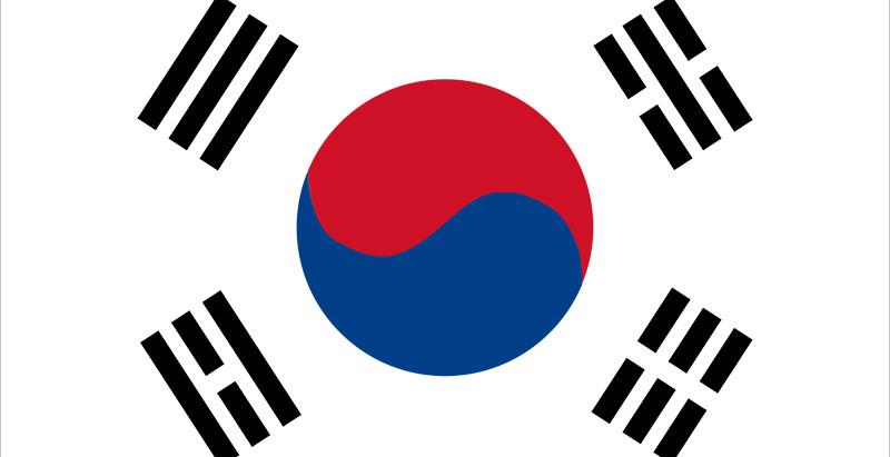 177 Nations of Tasmania podcast - Episode 27 - Made in South Korea, living in Launceston