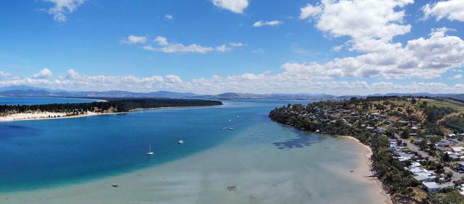 Drone panorama shots-27.jpg
