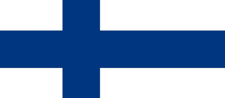 177 Nations of Tasmania - Episode 28 - Facts about Finland