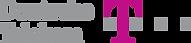 NicePng_tmobile-logo-png_2226306.png