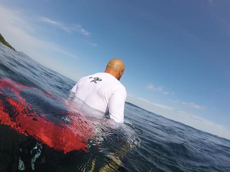 New Ocean Strong Player _Fish 3E_
