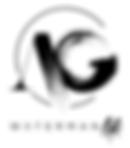 Logotype-version-emblème-noir-fond-trans