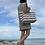 Thumbnail: WOMEN TEE-DRESS