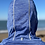 Thumbnail: HAUT TECH  À COL BENITIER_WATERMAN LIFE