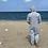 Thumbnail: COMBI-SWEAT WATERMAN LIFE