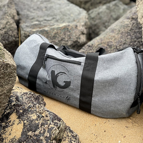 Sports Bag _58 L_ AG  Waterman Life