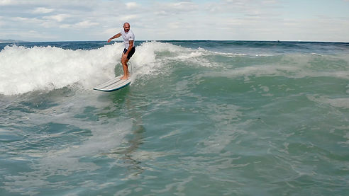 SURFBOARDS WATERMAN LIFE
