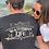 Thumbnail: California Shirt_ West coast