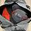 Thumbnail: Sports Bag _58 L_ AG  Waterman Life