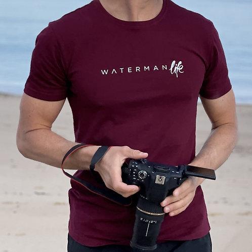 WATERMAN LIFE