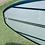 Thumbnail: ERRO-GLIDER 9'3