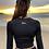 Thumbnail: CROP-TOP_manches longues Femmes