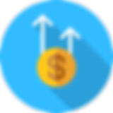 profits-money-pngrepo-com.png