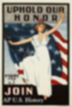 Honor WW2 copy.jpg