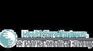 logo-healthcare-partner-medical-group-lg