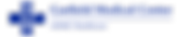 2015-AHMC-Garfield[1].png