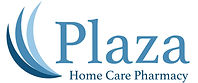 PLAZA_LOGO_LARGE.jpg