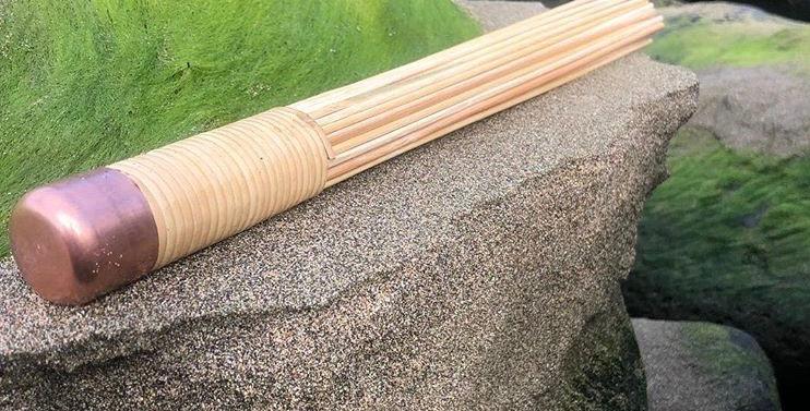 FLOW Stick (Single stick)