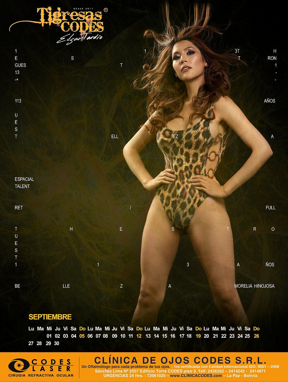 7 calendario 2021-22 SEPTIEMBRE MORELIA.