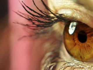 ¿Conocías estas 10 curiosidades sobre los ojos?
